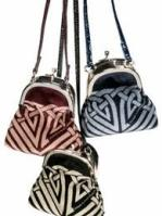 Purses for Coccinelle by BH