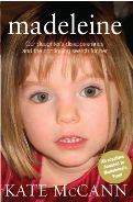 Madeleine by Kate McCann