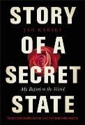 Story of a State Secret