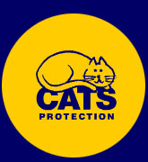 Cats Protection League Nottingam
