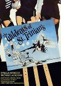 Wildcats at St. Trinians