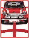 St George Mini