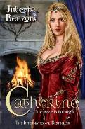 Catherine Book 1