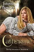 Caterine Book 2