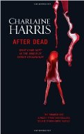 After Dead Charlaine Harris