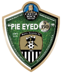 Pie_Eyed Ale