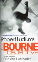 Robert Ludlum Bourne Objective