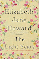 Cazalet Book 1 Light Years
