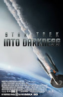 Into Darkness 2013