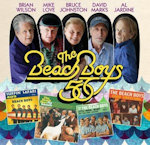 Beach Boys 50th Reunion