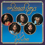 The Beach Boys 15 Big Ones