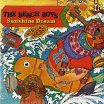 The Beach Boys Summer Dream