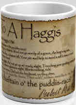 Haggis Link to the address