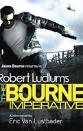 The Bourne Imperative Ludlum and Lustbader