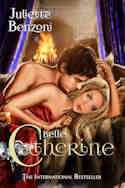 Catherine Book  3