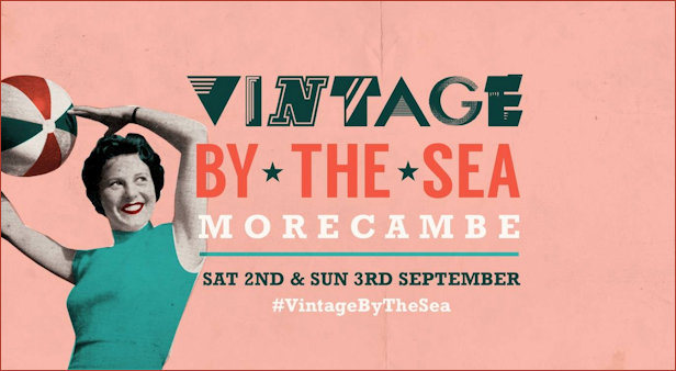 Vontage by the Sea Midland Hotel promo