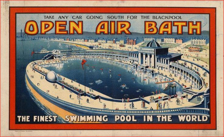 Open air lidos - An open air swimming pool crossword clue ...