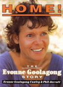 Home Biography of Evonne Goolagong