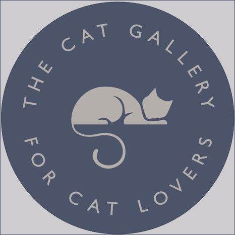 Cat Gallery Logo