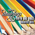 Beach Boys Greatest Hits Grammy Awards
