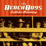 Beach Boys Endless Harmony