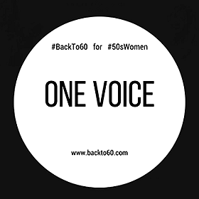 One Voice Campaign