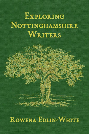 Compilation of Nottingham Authors