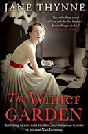 The Winter Gardens by Jane Thynne