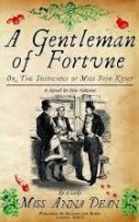 Gentleman of Fortune