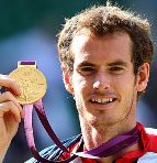 Murray Gold Medallist